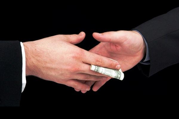 Как как раз взять кредит от личного лица?