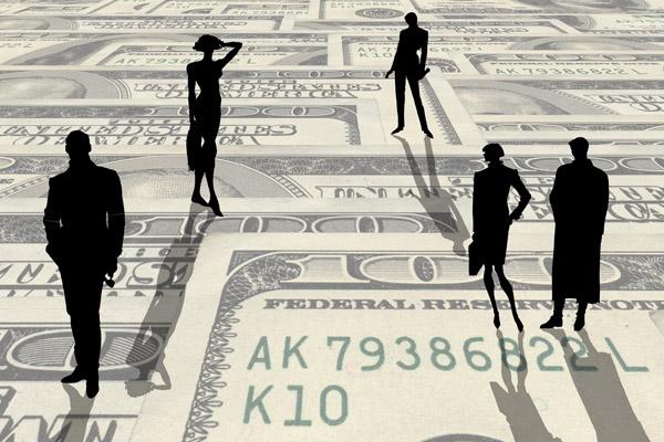 Что делать, если возникают проблемы с банком?
