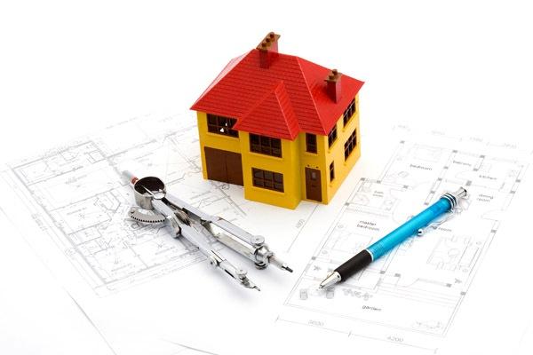 Порядок оформления ипотеки – часть 2