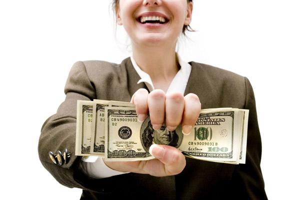 Что делать, если нужно взять заем сейчас?