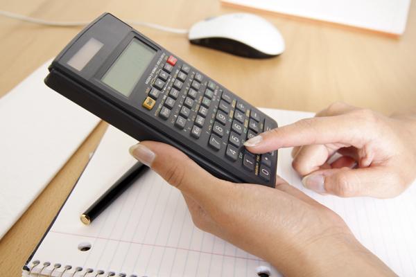 Как снизить ставку по кредиту? Часть 2