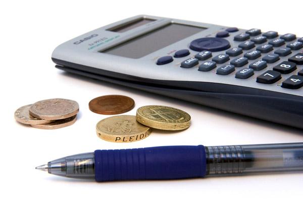 Зачем нужно рефинансирование кредита?