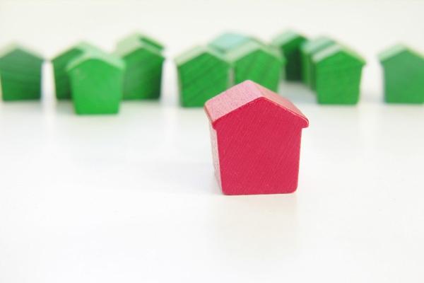 Наиболее распространенные причины отказа в ипотеке