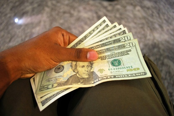 Погашение кредита – делаем все по правилам