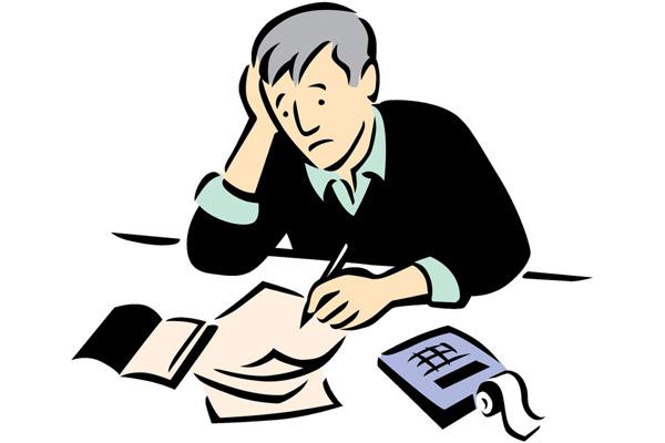 Советы частному кредитору: как заставить вернуть долг?