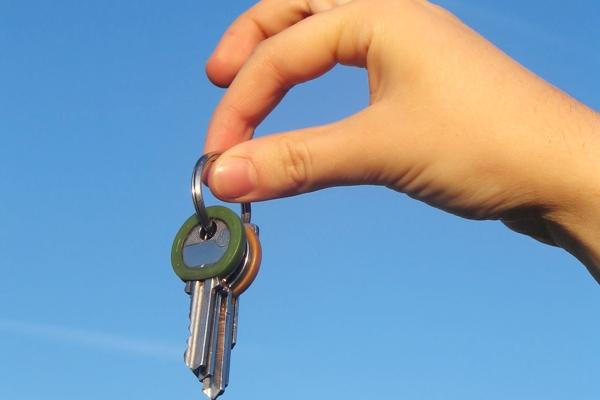 Погашение ипотечного кредита – финальные аккорды