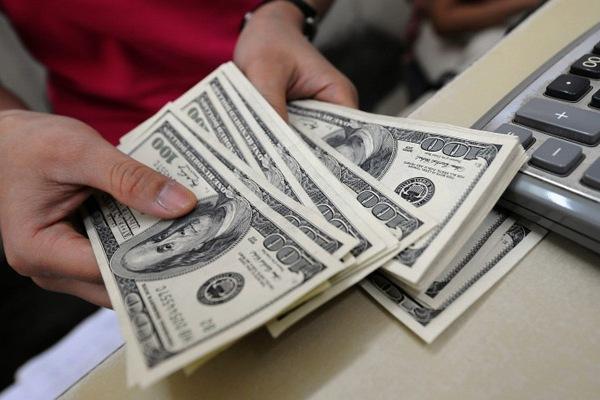 Погашение кредита – то, что нужно знать