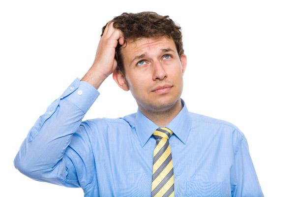 Ипотечный кредит – как проститься с банком правильно?