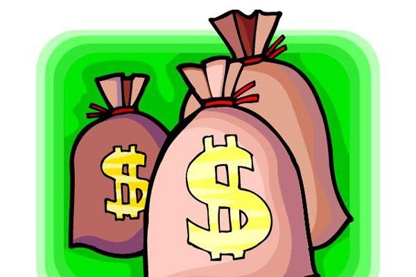Какие бывают способы погашения кредита и что лучше выбрать?