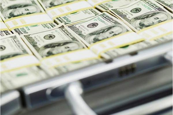 Реструктуризация кредита – выход из трудного положения или очередная долговая яма?