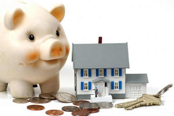 Как меньше платить при ипотечном кредитовании? Ч.2 – специальные программы