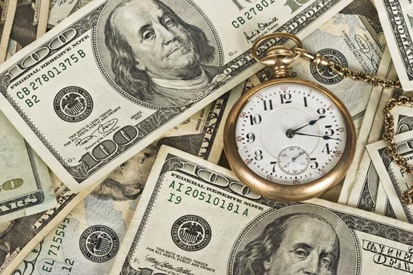 Беспроцентный займ работнику предприятия
