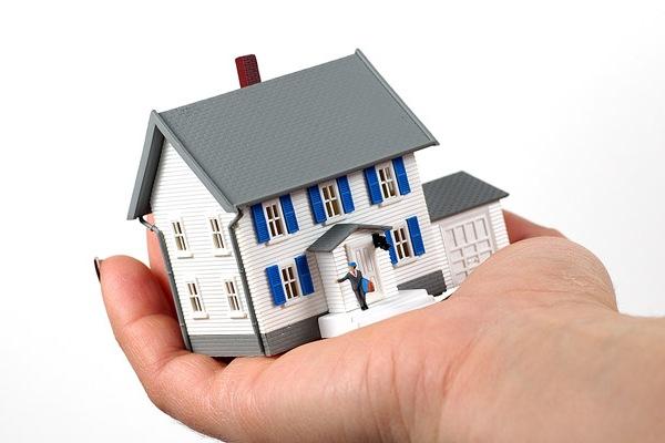 Специальные ипотечные программы для российских граждан
