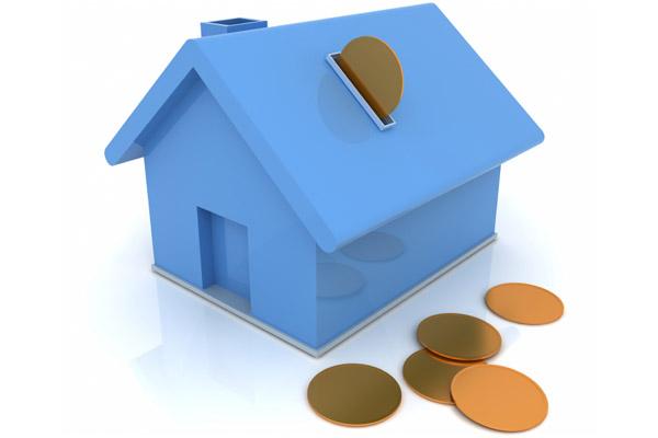 Социальная ипотека – достоинства и недостатки