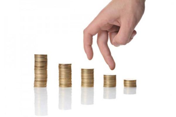 Сроки ипотеки – как выбрать правильно?