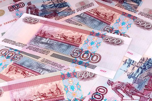Нецелевые кредиты – деньги на что угодно