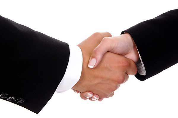 Кредиторы вправе предъявить требования к наследникам в течение