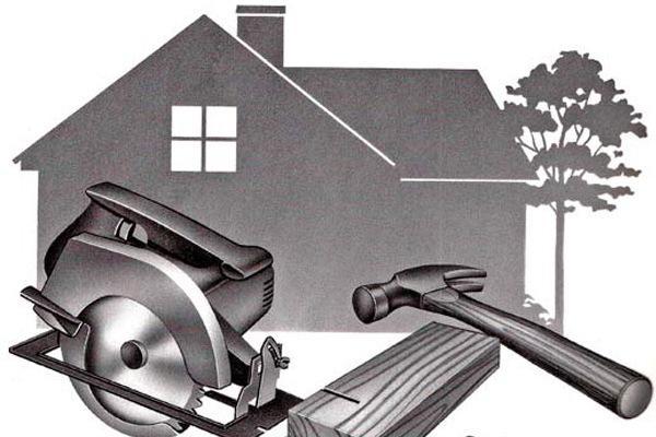 Как правильно выбрать кредит на ремонт?