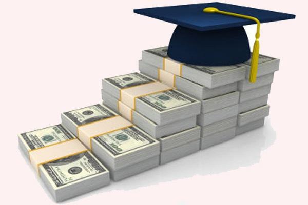 Как в Рф как бы выдаются кредиты для студентов?