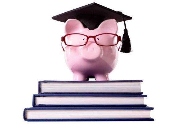 Кредиты для студентов в России – на что готовы пойти банки?