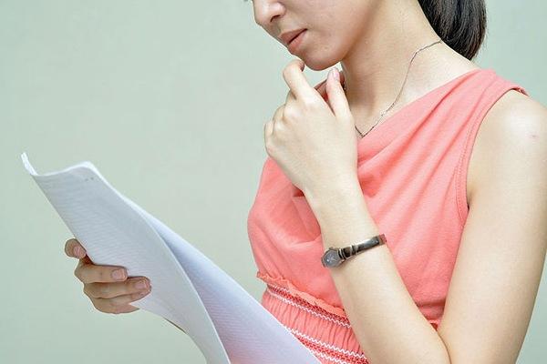 Какие изменения претерпевает закон о кредитных историях?