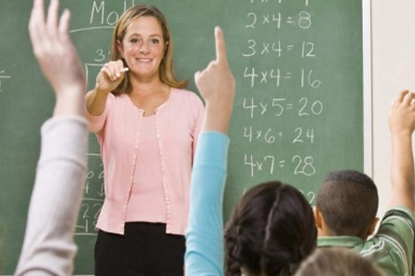 Ипотека учителям как способ поддержать профессию
