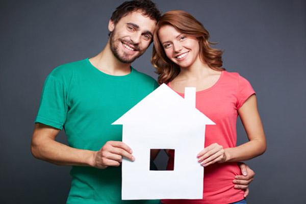 Как может быть оформлена ипотека с материнским капиталом?