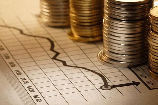 Как венчурные фонды могут помочь развитию отечественного предпринимательства?