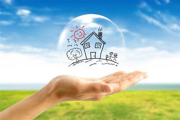 Как сделать так, чтобы заявка на ипотеку оказалась одобренной?