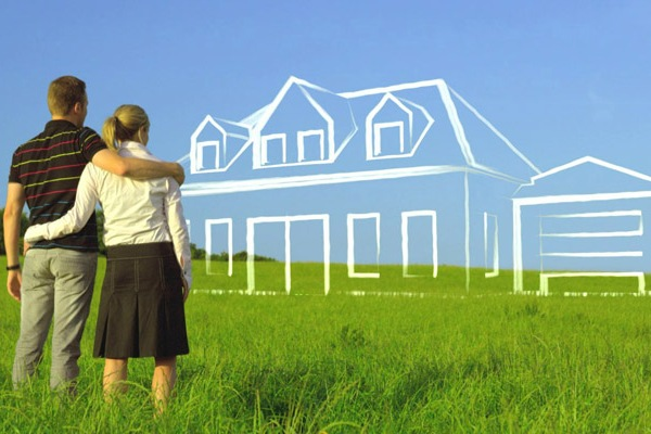 Что нужно сделать человеку, чтобы его заявка на ипотеку была одобрена?