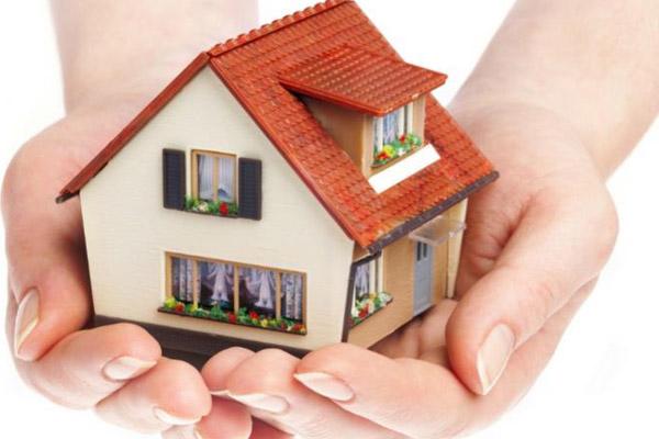 Благодаря чему заявка на ипотеку может быть одобрена банком?