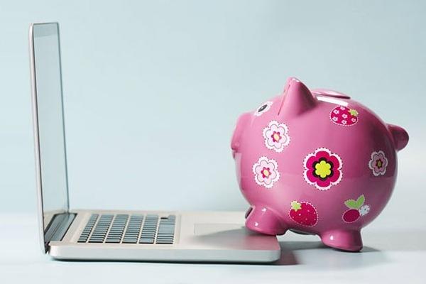 Как правильно подать заявку на кредит онлайн?