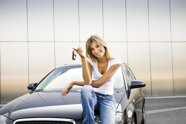 Можно ли оформить автокредит по-быстрому и чем это чревато?
