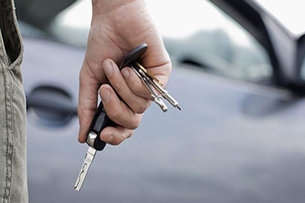 Как правильно оформить автокредит?