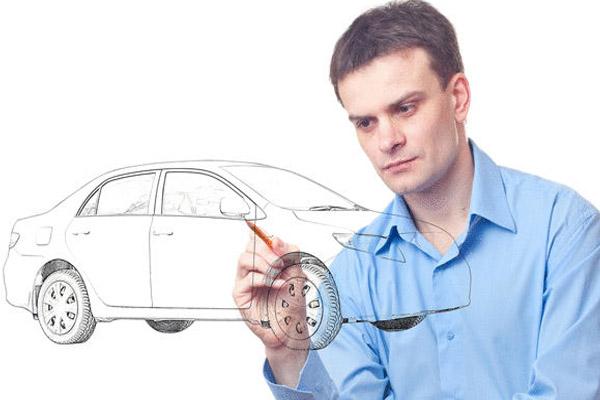 Что может содержать кредитный договор по автозайму?