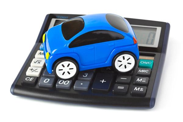 Для чего наконец-то может пригодиться перекредитование автокредита?