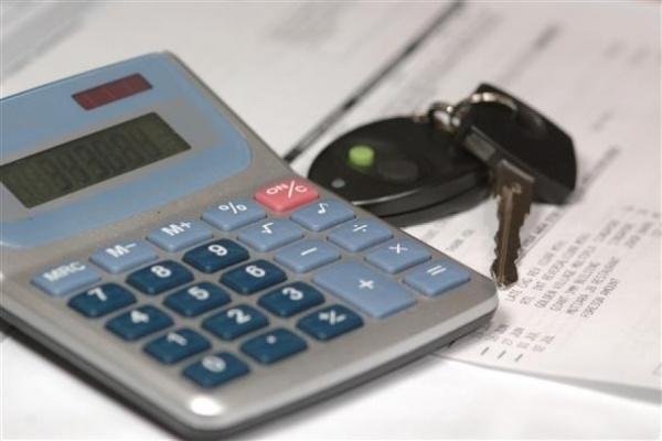 Для чего и как может проводиться рефинансирование автокредита?