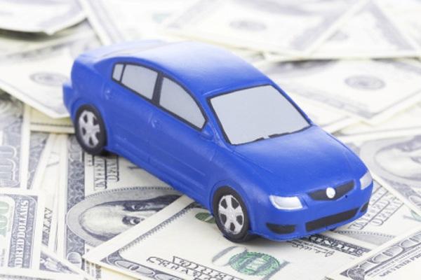 От чего могут зависеть условия автокредита?
