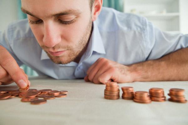 Плохая кредитная история – это поправимо?