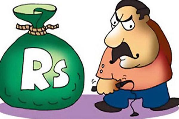 Проблемные кредиты и методики работы с ними