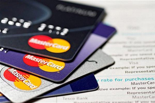 Что собой представляет банковская карта с овердрафтом?