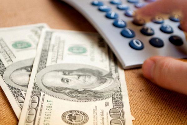Чем могут помочь будущим заемщикам кредитные калькуляторы банков?
