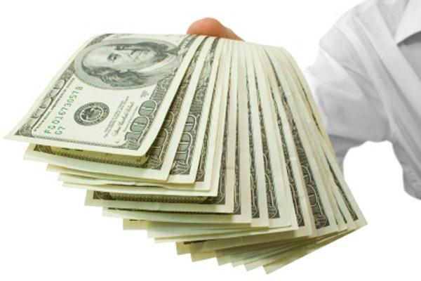 Что лучше взять банковский кредит или заем в ломбарде?