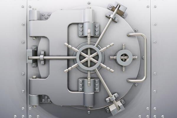 Банковская тайна – как сберечь конфиденциальность?