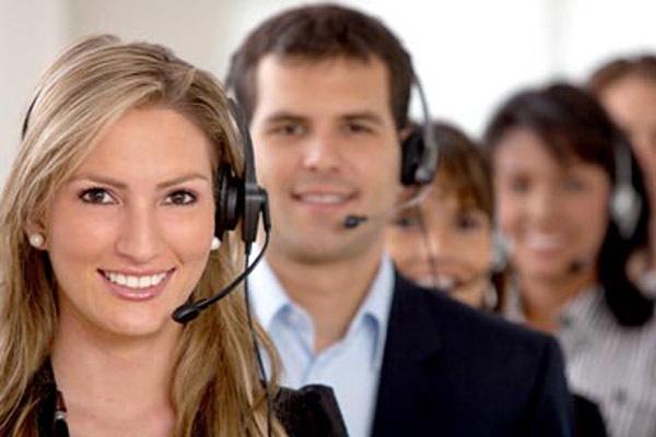 Чем может помочь клиенту Call-центр банка?