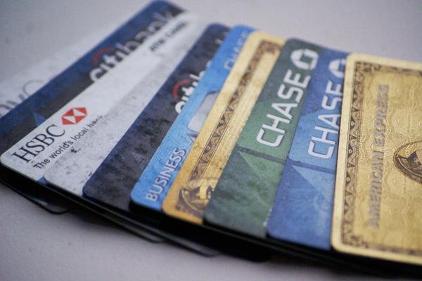 Чем практичны кредитные карты банков?