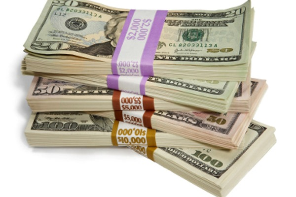 Как получить крупный кредит в банке?