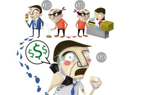 Блокировка банковской карты – как избежать неприятностей?
