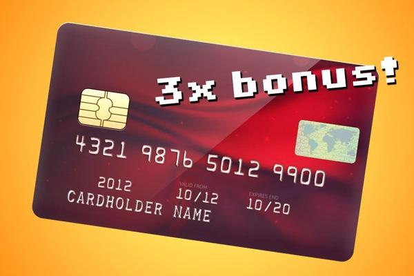Насколько выгодны клиентам бонусные программы для кредитных карт?