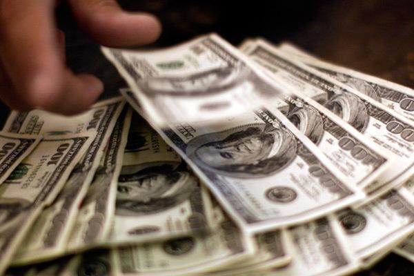 Как взять кредит в Хоум Кредит банке?